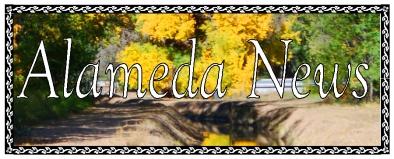 AlamedaNewsLogocopy