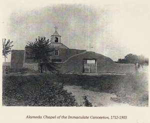 AlamedaChapelofImmaculateConception1791-1901