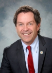 Sen. Bill O'Neill